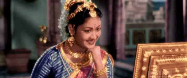 Mayabazar Tamil Movie Songs Download - Song Mp3