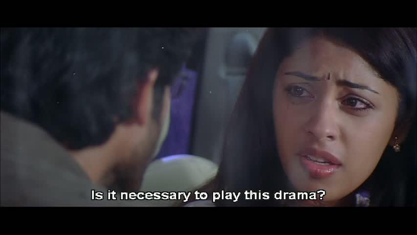 Priya Anand | Cinema Chaat