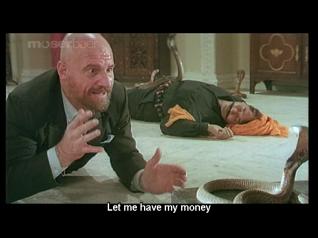 CinemaChaat_DoodhKaKarz_Money