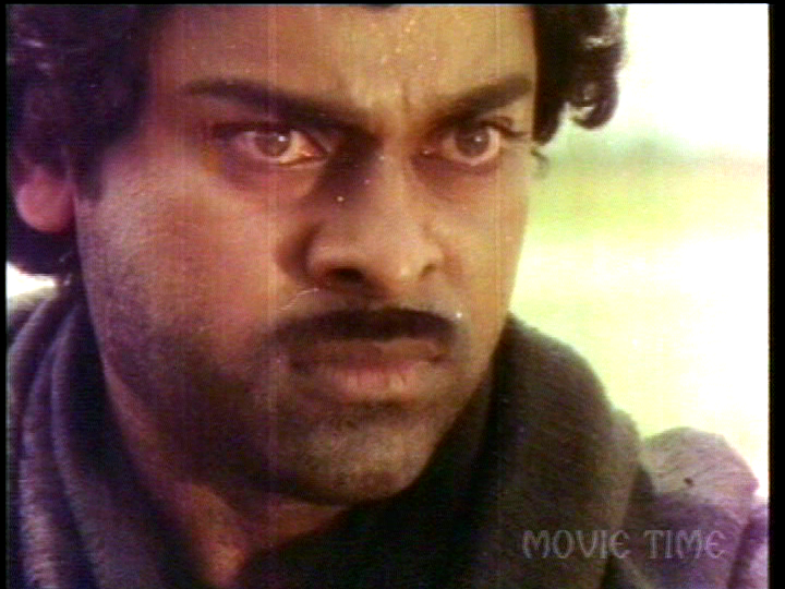 aaradhana chiranjeevi movie online witch subtitles english