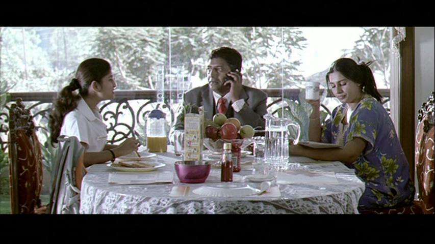 Image Result For Jayaram Movies