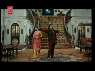 CinemaChaat_Sheshnaag_decor