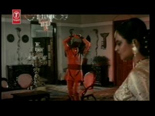 CinemaChaat_Sheshnaag_fight 2