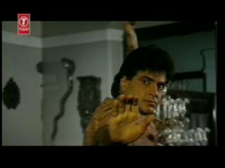 CinemaChaat_Sheshnaag_fight