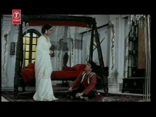 CinemaChaat_Sheshnaag_home