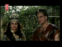 CinemaChaat_Sheshnaag_Madhavi Jeetendra