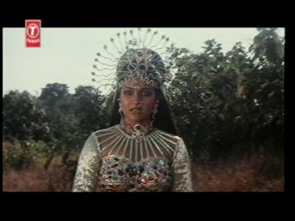 CinemaChaat_Sheshnaag_Madhavi