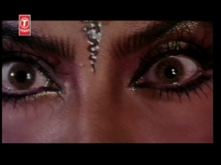 CinemaChaat_Sheshnaag_The Look with lenses