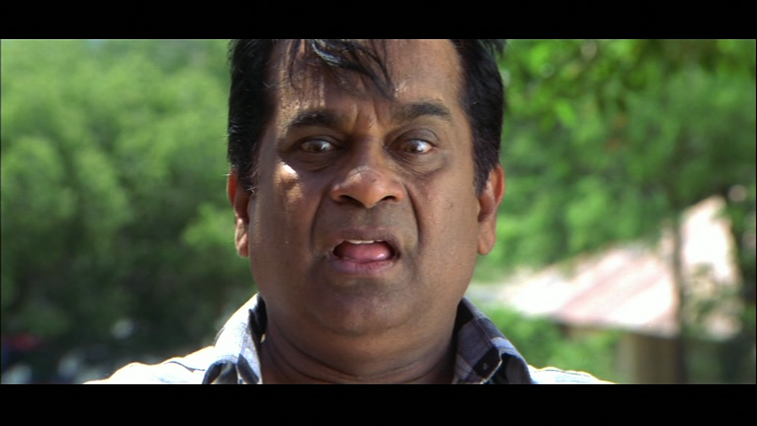 Brahmanandam Dancing Gifs There was more to Sathibabu
