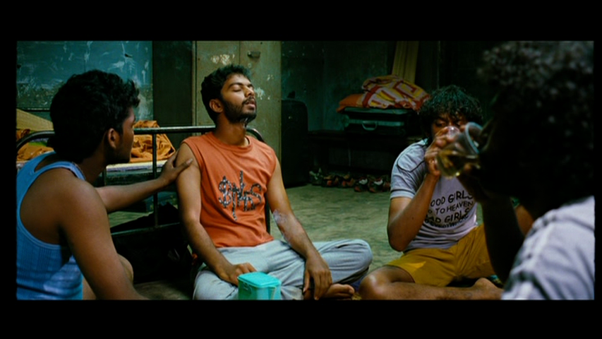 Image Result For Tamil Movie Scenes