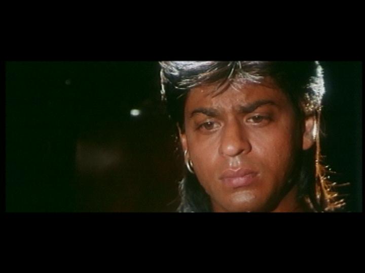 koyla hindi movie mp3 songs free download 320kbps