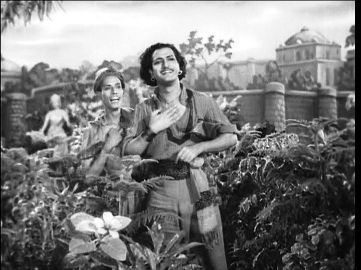 ntr-biopic-krish-nandamuri-balakrishna-patalabaira