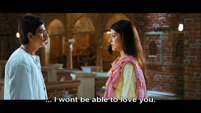 rab-ne-bana-di-jodi_she-cant-love-him.pn