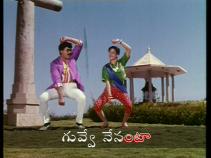 Rudranetra_Radha dance costume