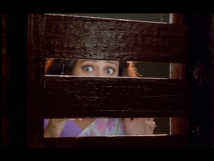 Manichitrathazhu | Cinema Chaat