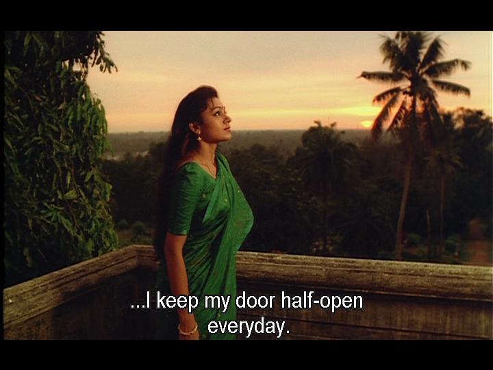 Shobana | Cinema Chaat