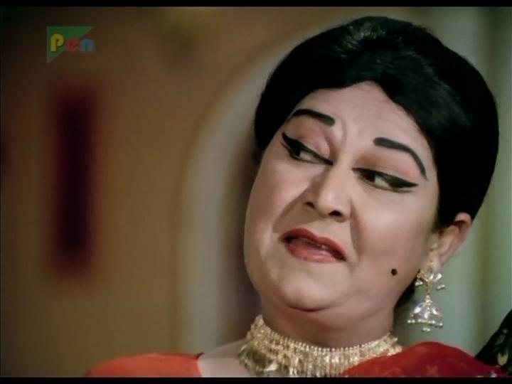 Seeta aur Geeta | Cinema Chaat