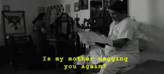 Telugu sex stories between family members