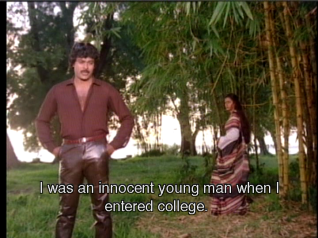 Kirathakudu_innocent