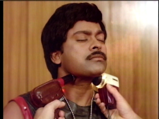 Kirathakudu_The Science