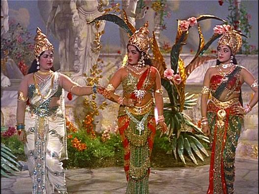 Image result for a p nagarajan's saraswathi sabatham stills