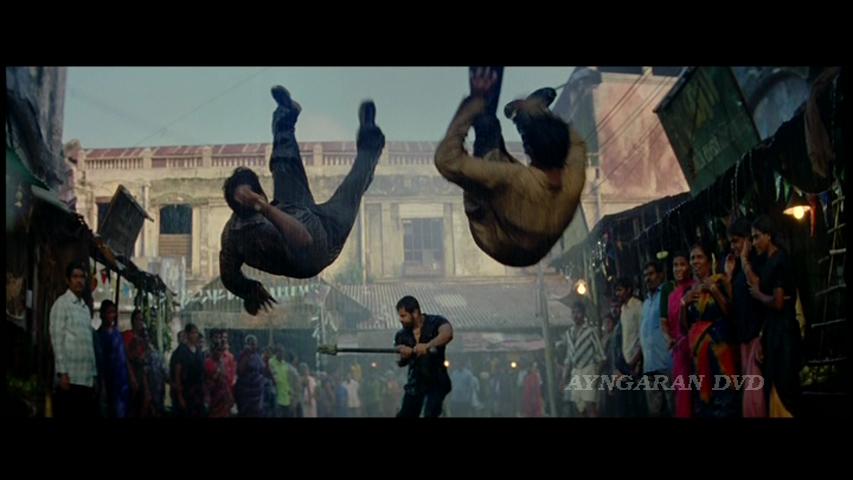 Image Result For Movie Telugu Scenes
