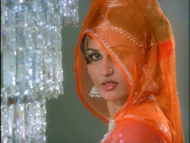 Image result for reena roy nagin movie