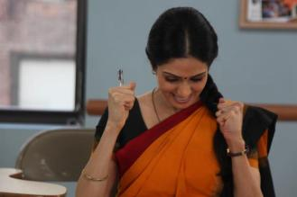 english-vinglish-sri devi classroom