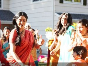 english-vinglish-sri devi dancing