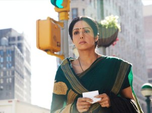 english-vinglish-sri devi lost in new york