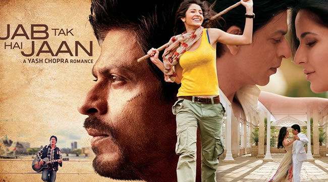 jab tak hai jaan full movie for vlc media player