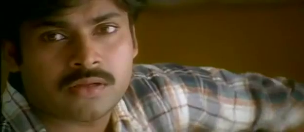 Tholi prema cinema chaat pawan kalyan stars as balu thecheapjerseys Gallery