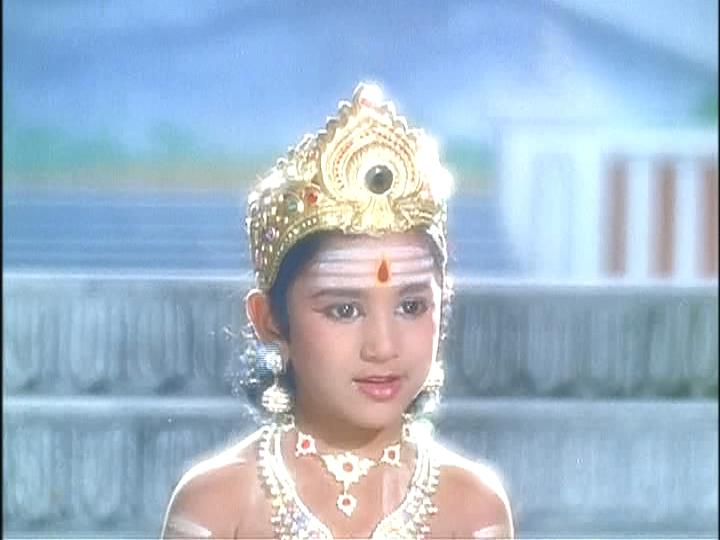 kandan karunai old tamil movie mp3 songs free