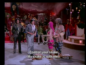 Jalte Badan_control your snake