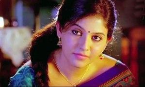 Seethamma Vakitlo Sirimalle Chettu Anjali