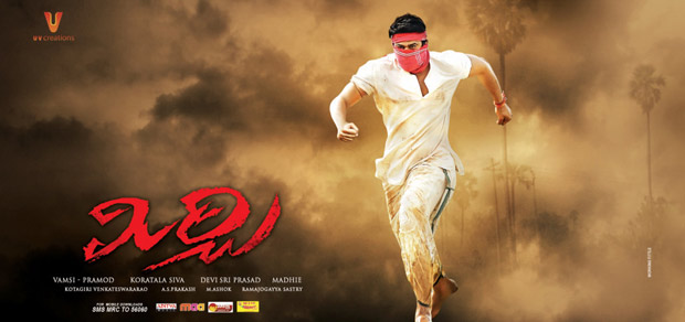 Mirchi-Movie-Poster