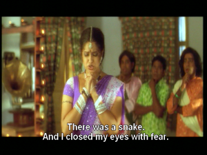 Nijam_a metaphorical snake perhaps