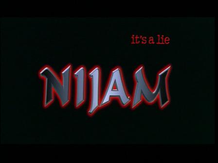 Nijam_title