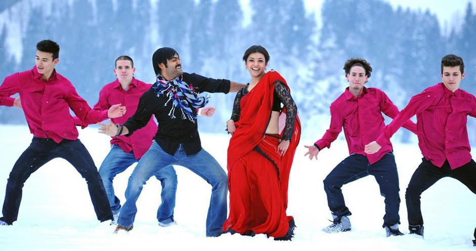 Srinu Vaitla | Cinema Chaat