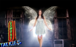 Bombay Talkies- Katrina as angel