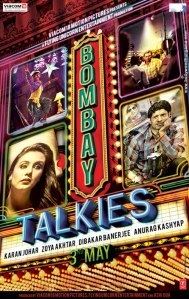 Bombay-Talkies-Poster