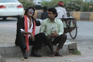 Bombay-Talkies-Vijay meets Vijay