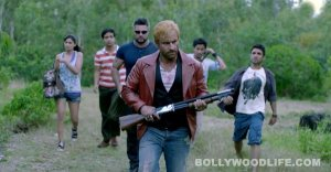 go-goa-gone-the-good-guys