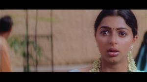 Okkadu-Bhumika face 1
