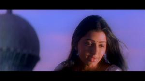 Okkadu-Bhumika face 2