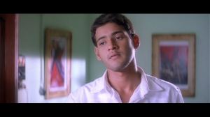 Okkadu-not even close