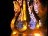 Ammoru-aspect of goddess 4