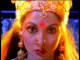 Ammoru-aspect of goddess 5