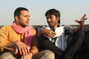 Kundan and Murari