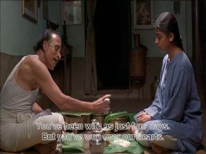 Theeviravaathi-Malli and Vasu